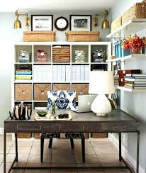 organization ideas for home office. Organizing Ideas For Home Office Organize With Wall Creative Best Way To Papers. Organization