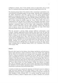 essay on blood donation camp in school homework world war  essay on blood donation camp in school