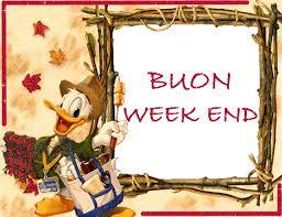 Buon Giorno - Immagini Gif Saluti Quotidiani | Buon Week End - clicca QUI  per visualizzare l'album completo | Buon Week End