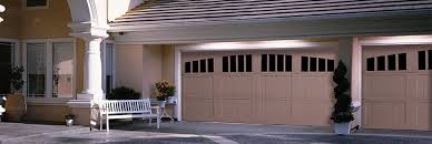 garage doors sioux fallsOverhead Door Company of Sioux Falls  About Us  Serving Sioux