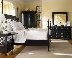 brilliant ideas aspen bedroom furniture aspen bedroom furniture young classics collection i88