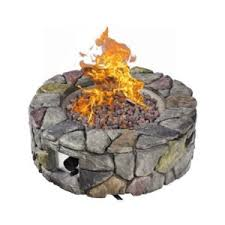 The Best Gas Fire Pits For The Backyard Bob Vila