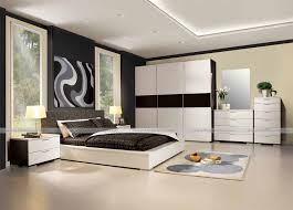 Modern Bedroom Colour Schemes Colour Bedroom Ideas Fresh Blue Color Bedroom Ideas Home Interior
