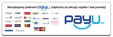 Znalezione obrazy dla zapytania płatnosci payu baner poziomy