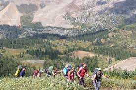adventure education at fort lewis college the top 5 job opportunities for a bachelor of arts degree from fort lewis college in adventure education