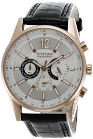 top 8 chronograph watches for men under rs 10 000 cashkaro titan octane nc9322wl01a