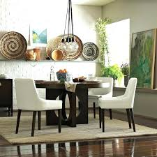 dining room rugs under table round rug for under kitchen table good amazing square rug under