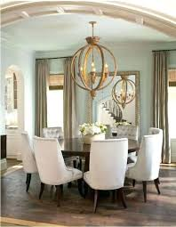 kitchen table chandeliers kitchen table chandelier inspirational chandelier awesome rustic dining room chandeliers ideas design houzz kitchen table