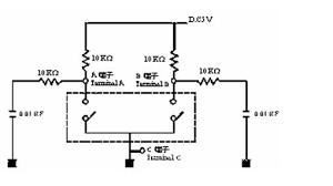 pulse encoder video rotary encoder incremental type buy video pulse encoder video rotary encoder incremental type