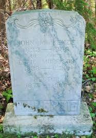Effie Morrison MacKenzie (1838-1920) - Find A Grave Memorial