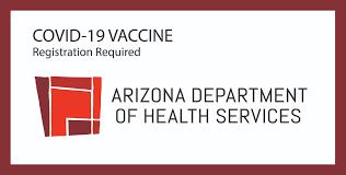 For vaccine jobs in the arizona area: Covid 19 Vaccination Gila River Arena