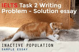 the cat essay the necklace by guy de maupassant essay the necklace ielts problem solution essay ielts guru