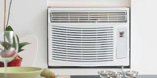 air conditioning window unit. is a portable air conditioner or window the right unit for me? conditioning