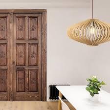 wood ceiling lighting. Green Park Wooden Ceiling Light - David Malik \u0026 Son Wood Lighting