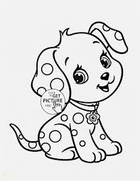 Coloring Pages Amazing Cute Animal Coloring Books Little Animals