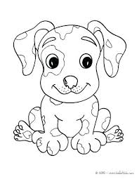 Boxer Dog Coloring Pages Zoom Puppy Printable For Boys Nailcaresinfo