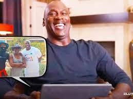 NBA news: Magic Johnson roasted for ...