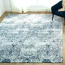 navy blue rug 8x10 wonderful navy grey area rug carpets solid navy blue a gray for navy blue rug