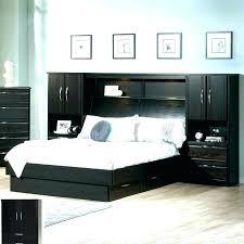 wall unit bedroom sets king pier bedroom set pier wall bedroom furniture king wall unit bedroom wall unit