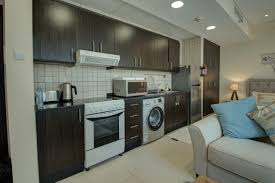 Beyond The Box Kitchen Design Studio Studio Apartment Dubai Uae Booking Com