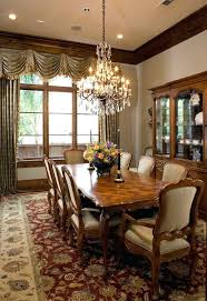 crystal dining room chandeliers remarkable contemporary crystal dining room chandeliers stair railings modern new in black