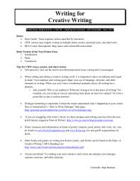 english essay poems internet