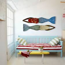 nautical inspired furniture. Awesome Nautical Inspired Furniture 69 For With