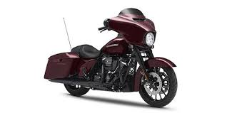 harley davidson street glide price check january offers images