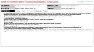 A Marketing Manager Paper Sample - Vivaessay Author, Audience And ...