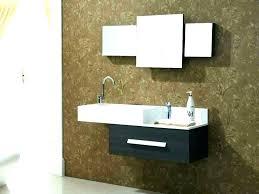 bathroom vanity home depot bathroom vanities home depot home depot bathroom vanity clearance home depot bathroom