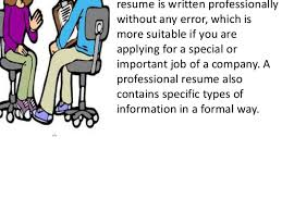 how prepare resume and cover letter examples resumes write resume how prepare resume and cover letter resume writing services tips resume cover letter writing tips services