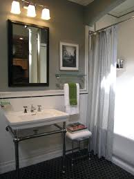 Restoration Hardware Bathroom Sinks  Perfect Cabinets Shower  Sink23