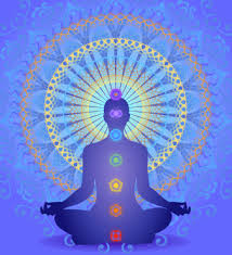 Image result for energy healing
