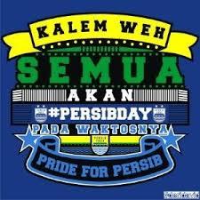 10 gambar tulisan keren indonesia download wallpaper hd for pc from gambar keren 2019 sourcedownloadwallpaperhdxyz. Halaman Download Gambar Dp Bbm Persib Bandung 12 Logo Keren Gambar Sepak Bola