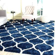 7 foot square area rug 8 ft rugs oriental with x outdoor 7 foot square