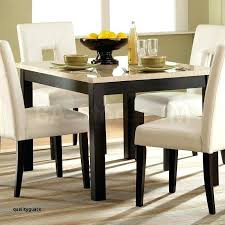 large square dining room table excellent square dining room table round 8 white tables for circular