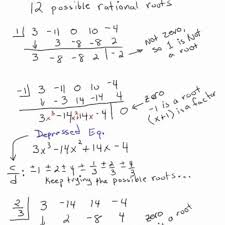 solving exponential equations worksheet counting dollar bills solving polynomial equations worksheet answers page 3 all grade