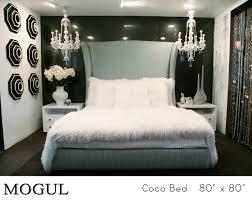 old hollywood glam furniture. chose room decor cocobed old hollywood glam furniture