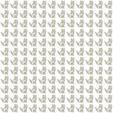 cats twitter background.  Cats Animals  Cats With Twitter Background