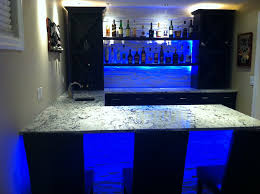 modern basement bar ideas. Fine Ideas Splashy Cold Spring Granite Trend Other Metro Modern Basement Remodeling  Ideas With Bar Area Bianco And