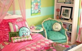 plants that induce sleep bedroom inspired release oxygen at night girls canopy teenage beds glimmers kidsbedsguide princess comforter set queen disney