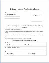drivers licence form drivers licence medical form medical form templates