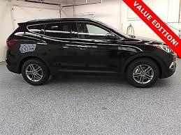 2018 hyundai crossover. brilliant 2018 crossover 4 door 2018 hyundai santa fe sport 24l i4 dgi dohc 16v  engine door in hyundai crossover