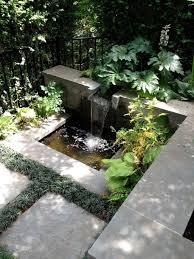 Water Fountain Designs Garden Discover 49 Inspiring Zen Water Fountain Ideas Garden