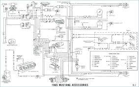 1997 geo prizm fuse box diagram best of 1992 geo metro fuse box 1993 geo metro fuse box diagram at Geo Metro Fuse Box Diagram