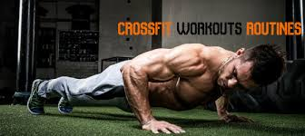 whether you are interested about crossfit or have already started this fitness program recently surely you can t just simply ignore its amazing
