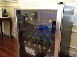 haier beverage refrigerator. samsung refrigerator water filter haier beverage