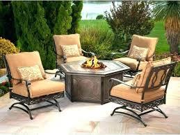 furniture s orange county furniture s orange county ca outdoor patio furniture s loo patio