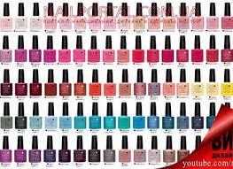 Cnd Shellac Colour Chart Cnd Shellac Nail Polish Colors Chart Tepaksirehblog Com