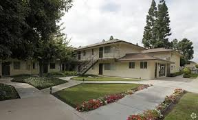 apartments for rent garden grove ca. Wonderful Design Ideas Houses For Rent In Garden Grove Ca Interesting Apartments T